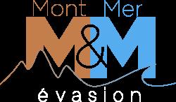 Mont & Mer Evasion